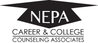 NEPA Career & College Counseling Associates